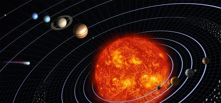 Merkur vstoupil do Vodnáře a Venuše vstoupila do znamení Kozoroha dne 08.01.2021